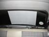 ローバーミニクーパーの液晶モニタードレスアップ画像1