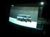 ローバーミニクーパーの液晶モニタードレスアップ画像3