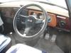 ローバーミニクーパー代車4