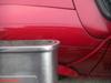 ローバーミニクーパーのヘッドカバー