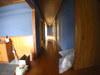 家の廊下画像1