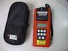 超音波距離計測装置画像1