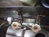 食器洗い乾燥機用水道分岐金具画像