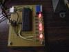 PICマイコンテストボード開発環境画像2