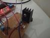 PICマイコンテストボード画像3
