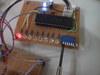 PICマイコンテストボード画像6