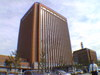 総工費700億円以上の立派な石川県庁舎画像