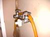 洗濯機用ワンタッチ給水カプラー画像2