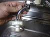 洗濯機用ワンタッチ給水カプラー画像1
