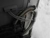 エアコンの配管修理画像1