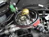ローバーミニクーパーのインジェクターボディーパッキンOリング画像