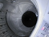 HKSスーパーパワーフローフィルター洗浄画像2