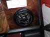 ローバーミニクーパーのフレッシュエアダクト画像