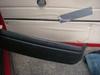 ローバーミニクーパーの内装部品画像8