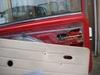 ローバーミニクーパーの内装部品画像9