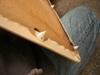 ローバーミニクーパーの内装部品画像10