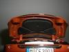 bmwのローバーミニクーパー画像3