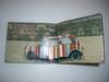 ポールスミスミニクーパー財布画像5