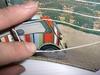ポールスミスミニクーパー財布画像7