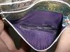 ポールスミスミニクーパー財布画像9