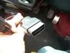 ローバーミニクーパーのOBDⅡスキャナー画像2
