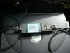ローバーミニクーパーのOBDⅡスキャナー画像3