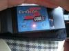 ローバーミニクーパーのOBD2汎用テスター画像