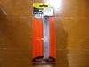 ローバーミニクーパーの整備用ブレーキフルードチェッカー写真1