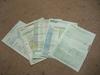 ローバーミニクーパーの自動車保険見積もり書写真