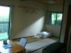 ローバーミニクーパーの旅行お勧め宿画像4