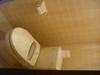 ローバーミニクーパーの旅行お勧め宿画像6