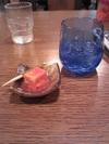 沖縄珍味とうふよう画像1