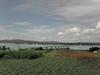 沖縄のエメラルドグリーンな海画像1