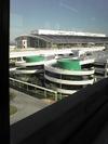 リアルトミカ立体駐車場那覇空港画像