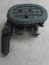 インジェクションローバーミニクーパーのノーマルエアクリーナーボックス画像1