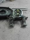 ローバーミニクーパーのインジェクター画像1