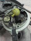 ローバーミニクーパーのインジェクター画像2