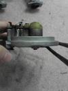 ローバーミニクーパーのインジェクター画像3