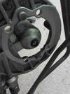 ローバーミニクーパーのインジェクター画像4