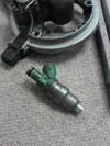 国産インジェクター画像